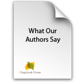 what our authors say