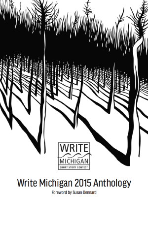 Write Michigan 2015