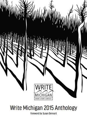 How to write anthology